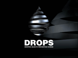 DROPS Intro - Steel Ind(4)