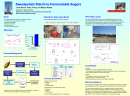 Gordon Conference Poster - Chemical & Biomolecular Engineering