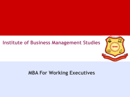 mba-part-time