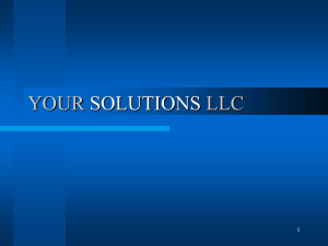 Your_Solutions_LLC_-_New_Business3[1]