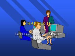 CHAPTER 11 - courses.psu.edu