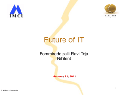 Future of IT_ver2