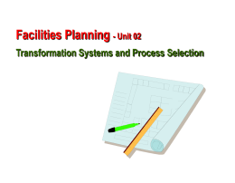 unit02_transformation_systems_and_processes_selection
