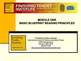 Construction blueprint reading blueprint reading metamedia training international inc malvernweather Images