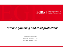EGBA child protection 180413