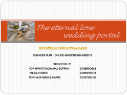 the-eternal-love-wedding