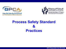 gpca_process_safety_presentation