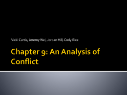 Chapter_9_-powerpoint