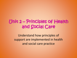 Principles_of_Health_and_Social