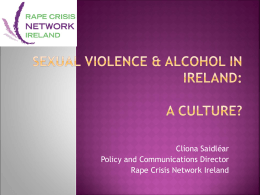 Alcohol-and-Sexual-Violence-AAI-Conference-Nov-2011