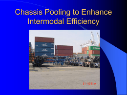 chassis-pooling---bill-payne-nyk-line