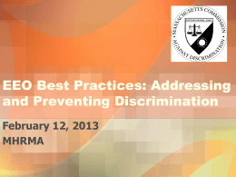 feb_2013_discrimination prevention best practices(1)