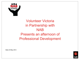 nab-volunteer-vic-presentation-23-may-2012_with