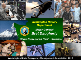 3_-_BG_Daugherty_-_WSEMA_2013