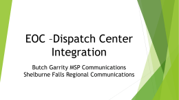 EOC-Dispatch-Center