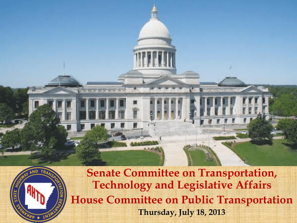 legislative yuans transportation committee - HD1024×768