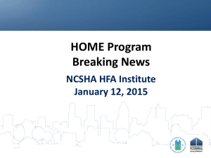 NCSHA_HOME_Breaking_News_HUD