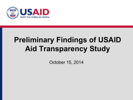 USAID-Claudia-Schwegmann-IATI-SC-15
