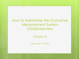 Printables Pediatric Anesthesia Worksheet pediatric anesthesia worksheet how to administer the oms interview version 3 december 13 2014
