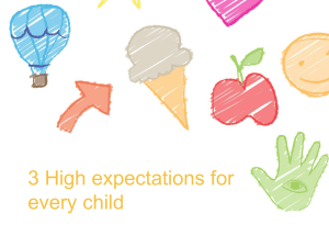 3-High-Expectations-for-Every