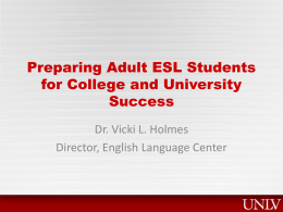Adult-ESL-students-in-Academia