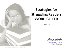 Strategies_for_Struggling_Readers_WordCaller