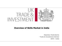 UKTI-market-briefing-India