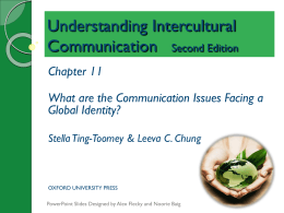 Chapter 11 - Oxford University Press