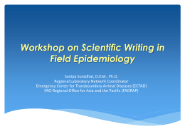 proposal_sci_writing_2013_02_07