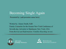Becoming-single-again - Seventh