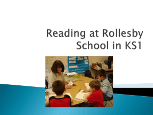 How_we_Teach_Reading_in_KS1_1