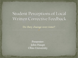 g75_Student_Perceptions_of_Local_Written_Correctiv