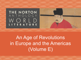01_VolE_Intro_Age_Revolutions