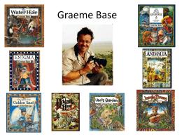 GraemeBase1 - WordPress.com
