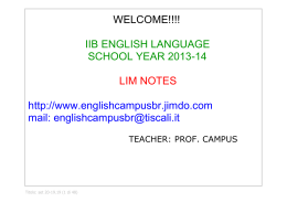 Download - About English!!!