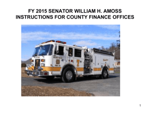 FY15_AMOSS_INSTRUCTIONS_AAG_APPROVED_10202014