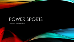 1_A_Power_Sport_Power_Point 10.7 MB - Priority-1.us
