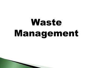 waste_management_