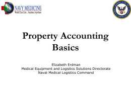 M-L-1445-1545 Property Accounting Basics (Erdman).