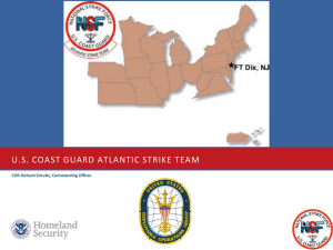 Atlantic_Strike_Team_RRT3_Jan2012