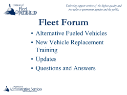 FleetForum20121114slides