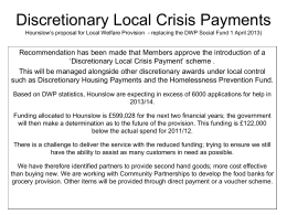 Discretionary-Local-Crisis-Payments-_HCN-2013