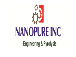 ppt - NANOPURE INC