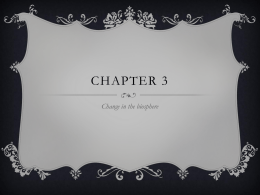 Chapter 3 - Herscher CUSD #2