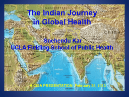 Prof-Kar-Feb-2013-CISA-ta-pyh - International Institute