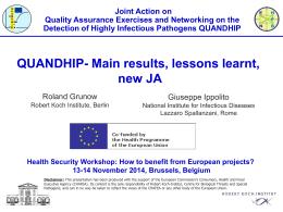 Session 3b Roland Grunow & Giuseppe Ippolito6.70 MB