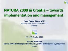 Presentation_Ivana_and_Biljana
