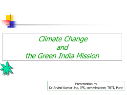 climate_change_and_the_green_india_mission_