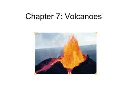 chapter_7_volcanoes