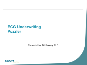 Underwriting Puzzler Answer (2/15/14, Vol. 5, #1)